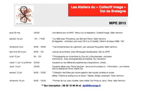 Capture d'écran 2013-05-13 à 20.13.16.png