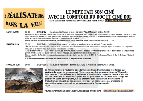 Capture d'écran 2013-05-12 à 10.30.38.png