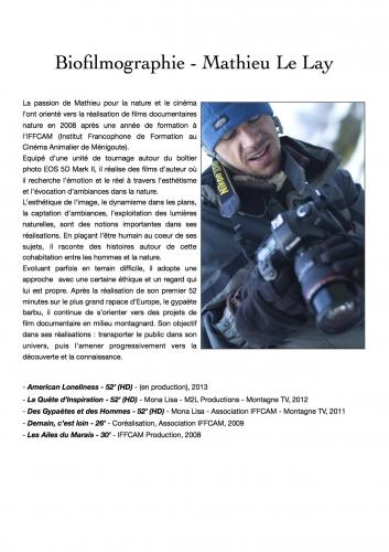 Biofilmographie_2013.jpg