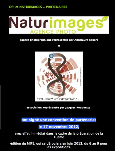 Capture d'écran 2012-11-19 à 18.40.13.png
